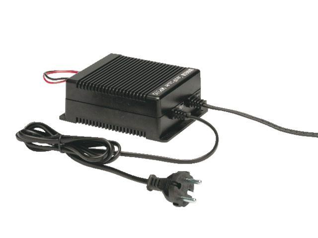 Omvormer CoolPower MPS 35