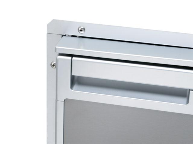 Montage frame CRX koelkasten standaard