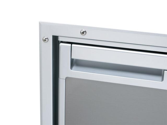 Montage frame CRX koelkasten verzonken