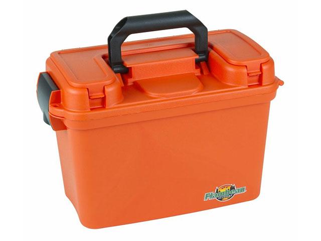 Flambeau marine dry box standard