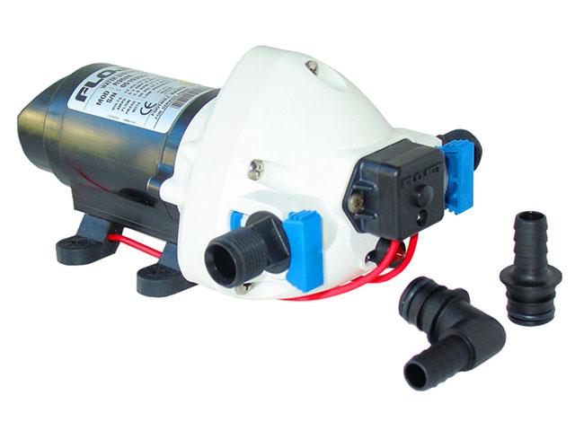 Flojet R3426 drinkwaterpomp